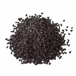 Organic Kalonji Seed, 20kg