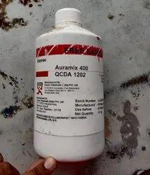 Auramix 400