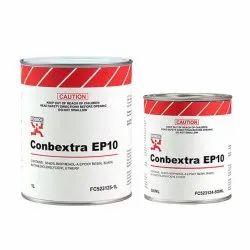 Conbextra EP10