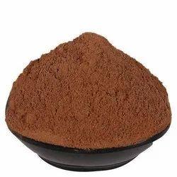 Mewar impex Bay Leaf Powder, Packaging Size: Bag
