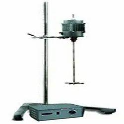 Remi AC Stirrer RQ-140/D