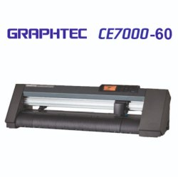 Graphtec CE7000-60 Vinyl Cutting Plotter Machine