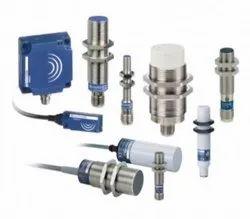 Telemecanique Sensor