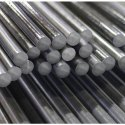 Stainless Steel 316 Bright Round Bar