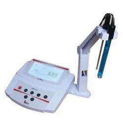 Digital pH Meter LMPH10