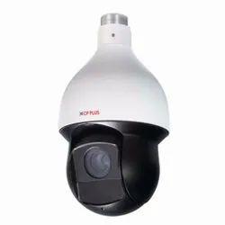 CP Plus Wifi Ptz Camera