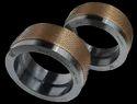 Tape Line Machine Fibrillating Roller