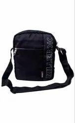 Custom Hand Handled Killer Sling Bags, For Office