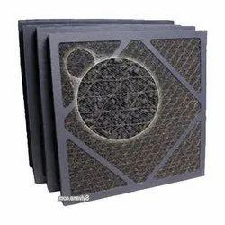 Pre Carbon Filters