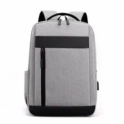 Laptop Bags For Men & Women Online