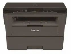 Brother DCP-L2531DW Multi-Function Monochrome Laser Printer