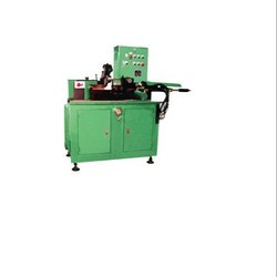 Motor Turning Machine