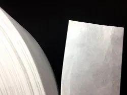 Tyvek Rolls Sheets Paper