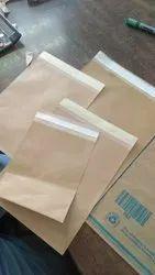 craft courier bag
