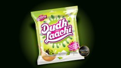 Jerico Dudh Laachi Flavoured Candy