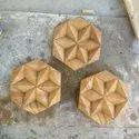 Exterior Stone Cladding Tiles