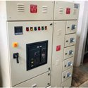 Power Distribution Board PDB