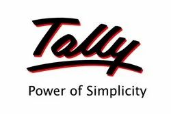 Tally ERP9 Silver Single User Software