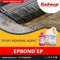 EPBOND EP
