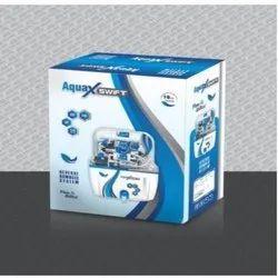 Aqua Swift Water Purifier