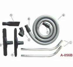 Accsesories for Wtt & Dry Vacuum cleaner