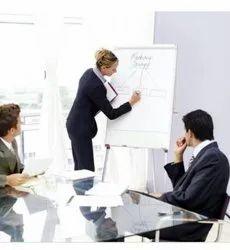 Job Training Services