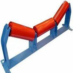 Idlers Roller