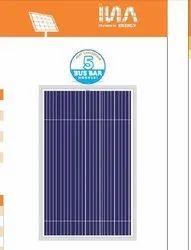 INA 255 W Polycrystalline Solar Panel