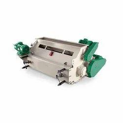 Pellet Crumbler Machine,8-10 tph