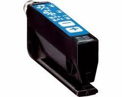 FC7I/0B-M304-0F Label Detection Sensor