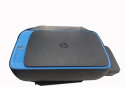 HP Ink Tank 319 All In One Printer