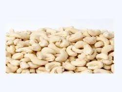 Raw White 5 Kg Cashew Nut