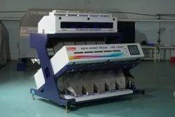 Color Sortex Machine NS-1005