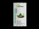 The Super Green Powder