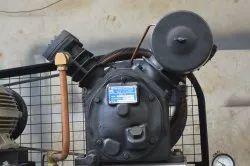 hem 3 Hp Air Compressor Head