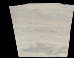 16MM White Marble Floor Tile, For Flooring, Size: 4 Feet * 4 Feet