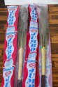 Jumbo Grass Broom