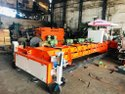 PQC Paver Machine