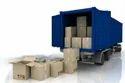 Part Truck Loading Service