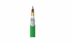 Belden Profinet Cable