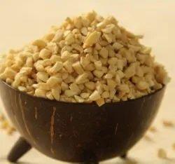 Goingnuts Raw Diced Goan Cashew, Packaging Size: 1 kg