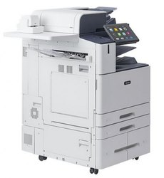 Colored Xerox Altalink C8145