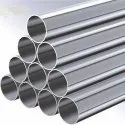 Stainless Steel 304h Tubes