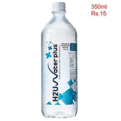 H2U Water 350 Ml