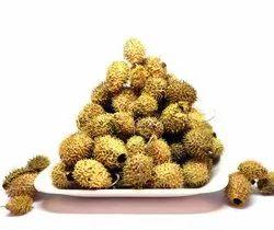 Herbal Fruits