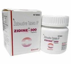 ZIDINE-300