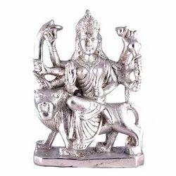 Parad Durga Statue