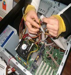 Desktop Computer Repairing AMC Services