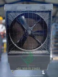 Kapsun Nuspak Industrial And Tent Air Cooler 120Litres