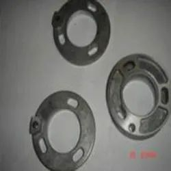 Timing Washers